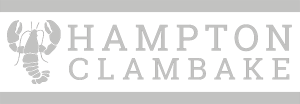 Hampton Clambake | Catering beach parties in the Hamptons and Montauk