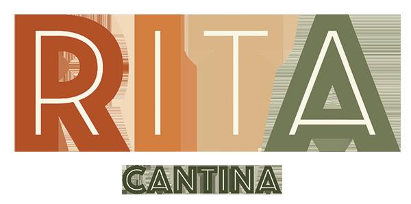 Rita Cantina